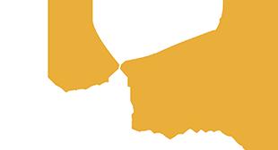 Atlantic Signature Mortgage & Loans Logo