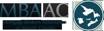 Mortgage Brokers Association of Atlantic Canada Logo