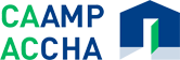 CAAMP / ACCHA Logo